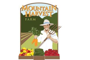 Mountain Harvest Farm LLC